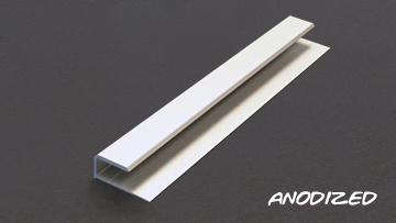 anodized-finish-aluminum-extrusions
