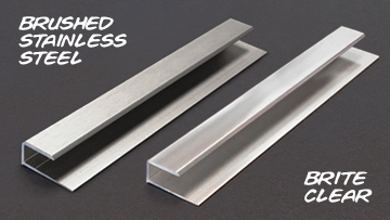 stainless-steele-brite-clear-finish